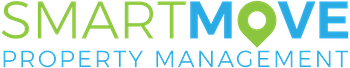 Smart Move Property Management Logo